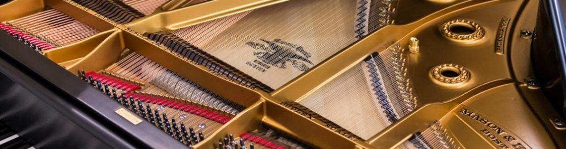 piano string and materials hero